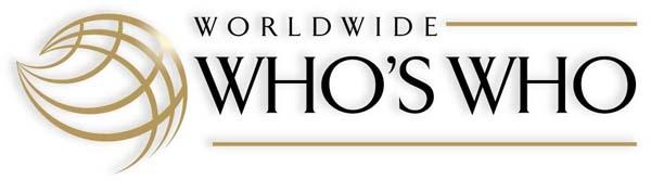 Worldwide Who's Who